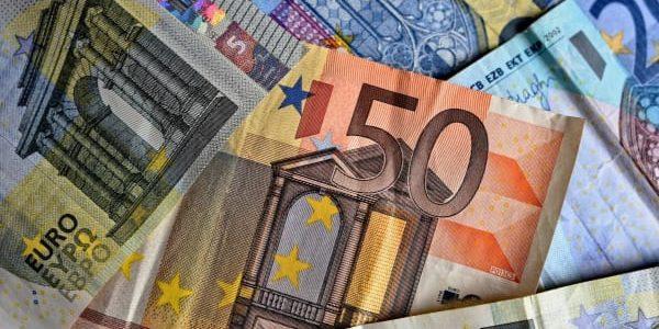 Lån penge til din næste sommerferie