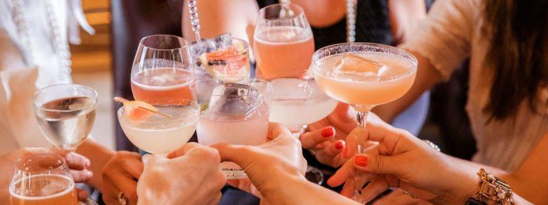 3 tips når du skal holde fest